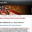 NationalDefensePAC.org