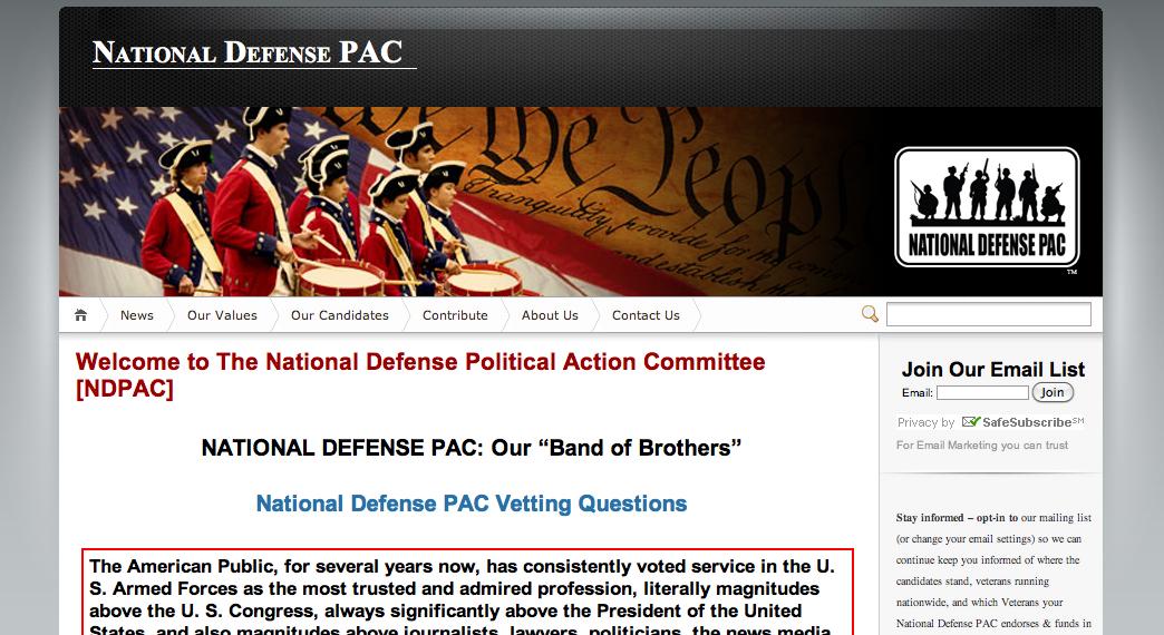 nationaldefensepac.org/