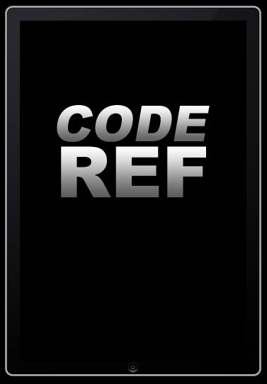 coderef