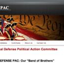 NDPAC.org