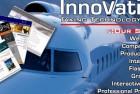 EA Innovations Mailer
