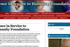 ScienceServingHumanity.us