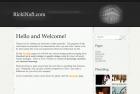 RickiNaft.com