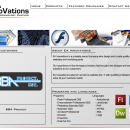 EAInnovations.com