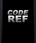 CodeRef App